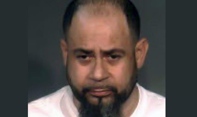 Chop, chop: Ninja Burglar's pal sent upstate for heist on Staten Island